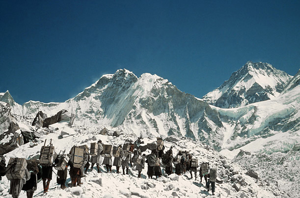 Everest-Taranna-Blog