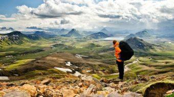Trekking Islandia – Lo mejor de las Highlands 2019