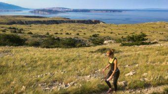 Senderismo en Croacia – Montañas e Islas 2021