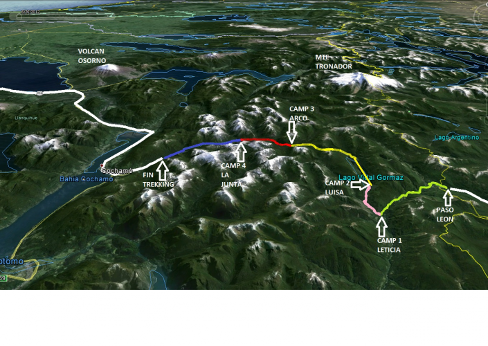 Trekking-Cochamo-mapa2