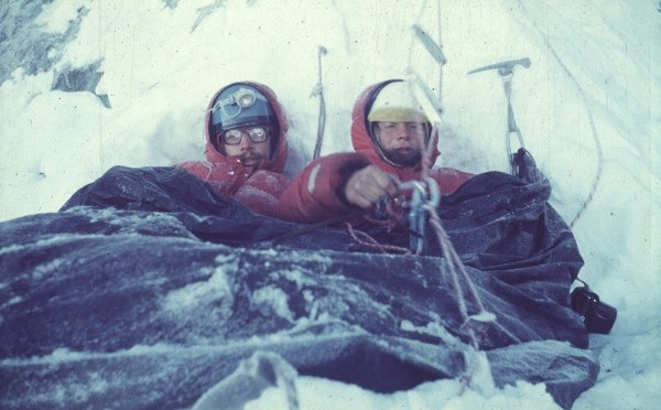 annapurna-invernal-04