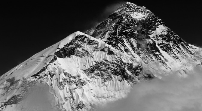 Everest-Blog-Taranna