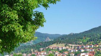 BULGARIA RODOPES SENDERISMO Y CULTURAL 2021