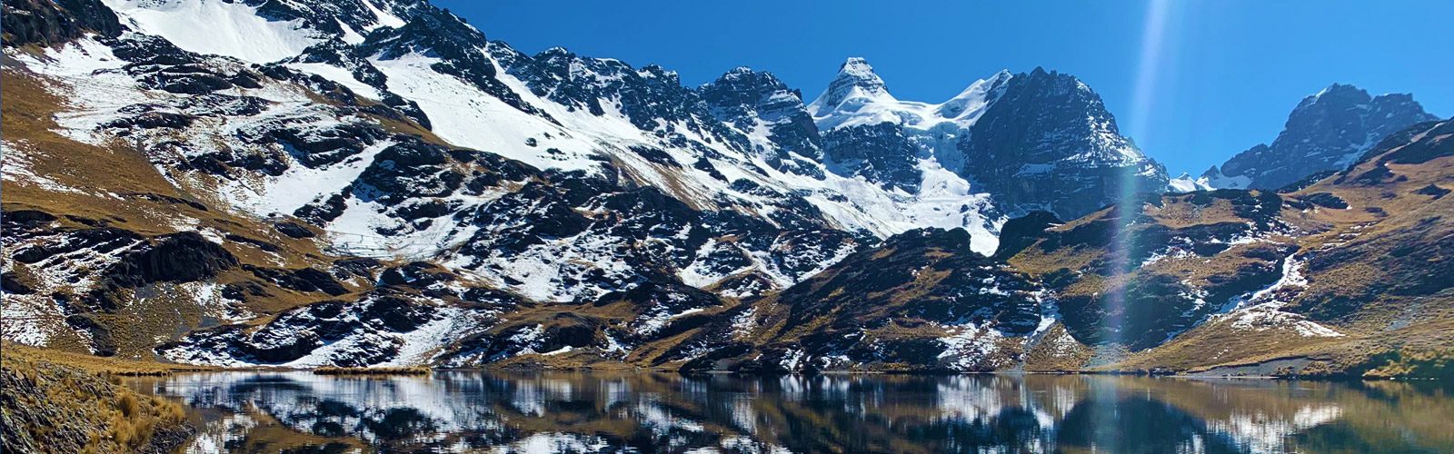 trekking-bolivia-tres-cordilleras