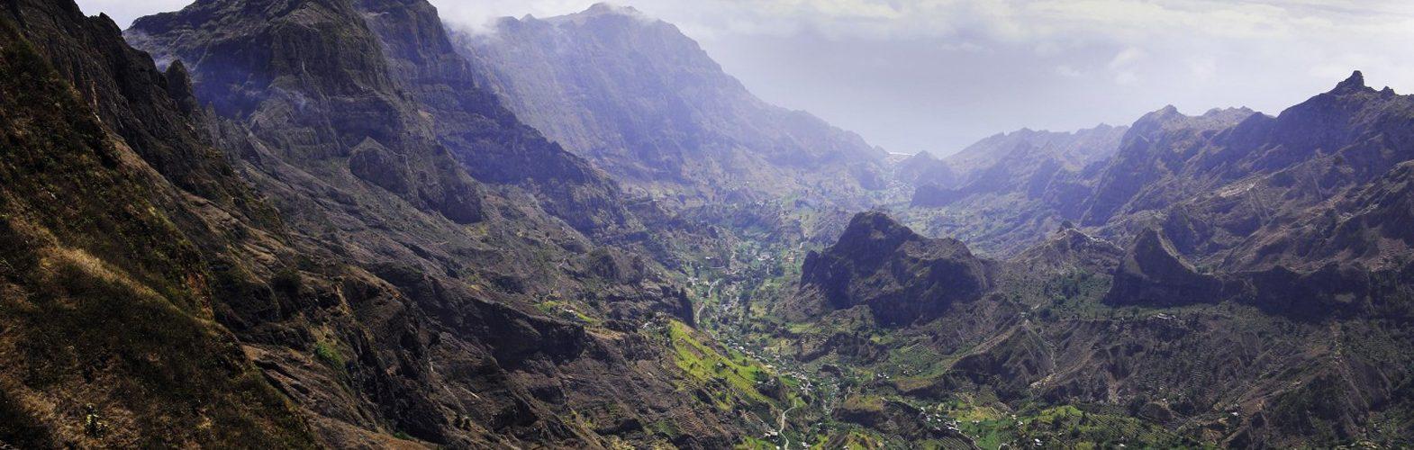 trekking-cabo-verde