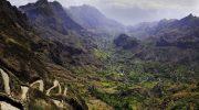 trekking-cabo-verde009