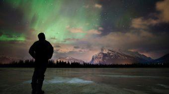 Trekking Canada Luces del Norte 2017