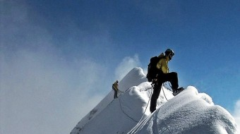Trekking Bolivia y Escaladas 2017