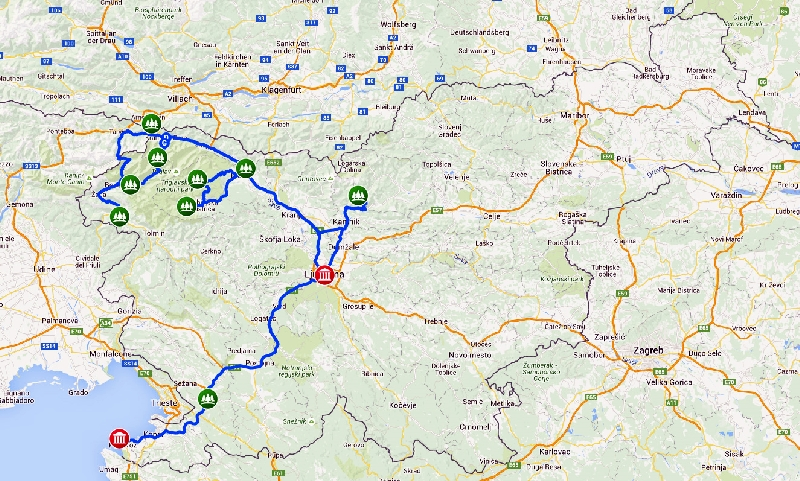 trekking-eslovenia-semana-santa000