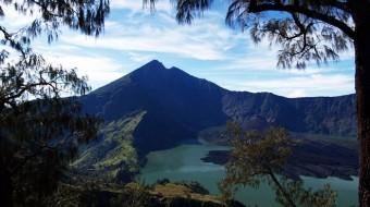Trekking Indonesia –  Rinjani y Lombok