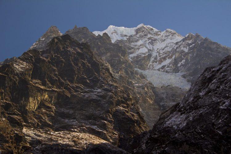 trekking-kanchenjunga-tarabba-trekking005