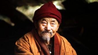 Trekking Kanchenjunga Nepal