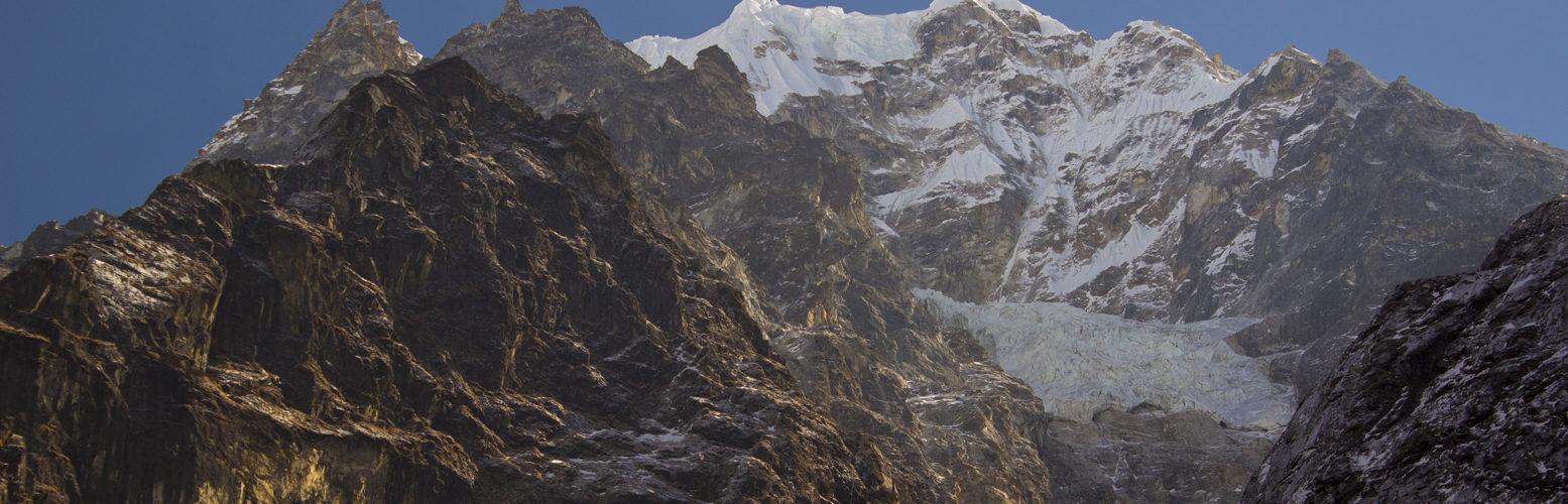 trekking-kanchenjunga-taranna