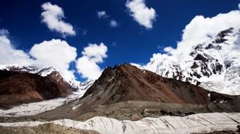 Trekking Kirguistan – Tien Shan 2019