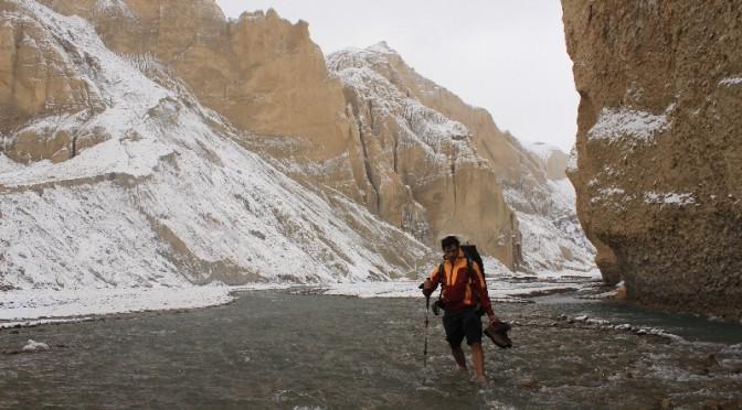 trekking-mustang-blog016