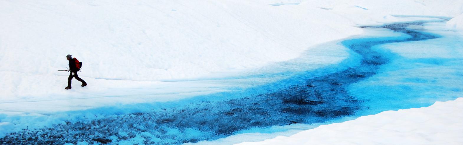 trekking-patagonia2-taranna